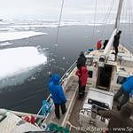 Arctica II