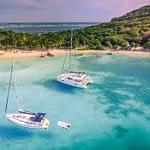 Karibik Tobago Kays